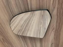 Título do anúncio: Espelho retrovisor ford