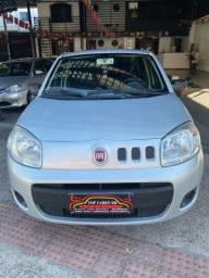 Fiat/Uno Vivace