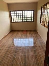 Apartamento em mansão com 2 quartos, Park Way, R$ 2.900