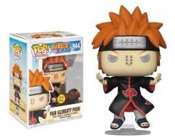 Funko Pop! Naruto Shippuden: Pain Shinra Tensei Glow in the Dark #944