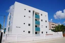 Apartamento à venda, 73 m² por R$ 203.200,00 - Jardim Cidade Universitária - João Pessoa/P