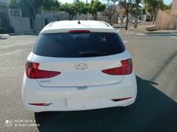 Título do anúncio: Hyundai HB20 1.0 12V 4P FLEX SENSE