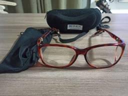 Óculos para proteção radiológica KONEX