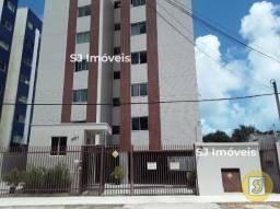 Apartamento para alugar com 3 dormitórios em Papicu, Fortaleza cod:47745