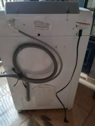 Máquina Lavar Brastemp 11 kg para tirar peças ou caso queira consertar