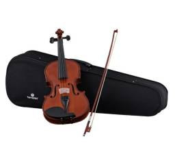 Violino Harmonics VA 3/4 NT