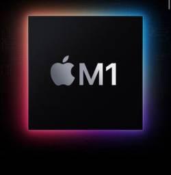 MacBook Air 256 M1 Lacrado