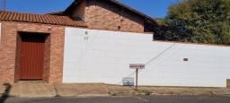 Título do anúncio: Venda casa bairro Mangueiras Araxá/MG