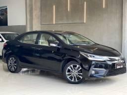 Título do anúncio: COROLLA 2.0 ALTIS - 2019 - AUTOMÁTICA - INFINITY CAR
