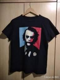 Camisa Koringa Original da Aboutee Fashion T-Shirt
