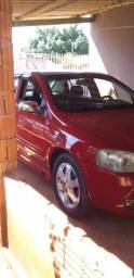 Astra 2007