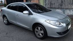 Fluence Dynamique 2013 COMPLETO