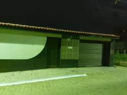 Aluga-se casa em Quipapá-PE