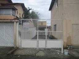 Título do anúncio: Casa para Locação em Niterói, Itaipu, 2 dormitórios, 1 banheiro, 1 vaga