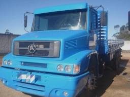 Mb L-1620 Ano 2003
