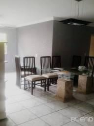 Apartamento à venda com 2 dormitórios em Jardim santo andré, Santo andre cod:181-AP00887