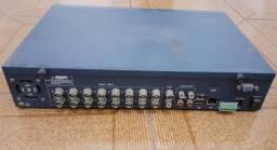 DVR 16 canais H264 880016