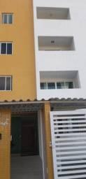 Título do anúncio: Vende-se apartamento de 02 Quartos no Bessa