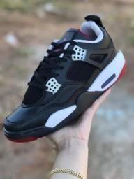 Jordan 4 novo