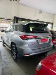 Hilux SW4 2.8 2017 7 Lugares