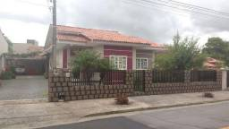 Linda Casa Na Ilha Da Figueira