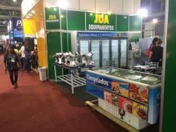 Jda equipamentos todos os equipamentos para supermercado a partir de r$ 1.200,00