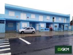 Lindo apartamento 02 dormitórios, Santo Afonso, Novo Hamburgo