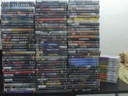 DVDs Filmes (Original)
