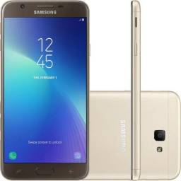 """Smartphone Samsung Galaxy J7 Prime 2 Dual Chip Android 7.1 Tela 5.5"""" Octa-Core 1.6GHz 32GB"""