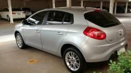 Fiat bravo manual 2012 - 2012