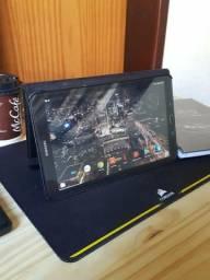 "Galaxy Tab E 9.6"" Wi-Fi"