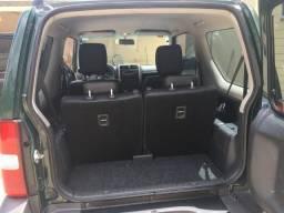 Suzuki Jimny - 2014