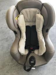 Cadeirinha Bébé Confort Neo Plus