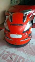 Vendo capacete 20 reais