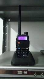 Radio Bao Feng