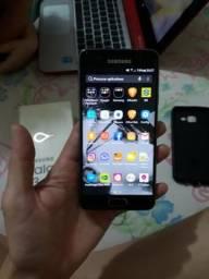 Galaxy A3 2016 16GB