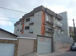 Apartamento à venda com 3 dormitórios em Jardim quisisana, Poços de caldas cod:1230