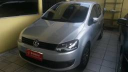 Vw - Volkswagen Fox trend 2013/2013 1.0 completo - 2013