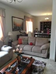 Casa à venda com 4 dormitórios em Valparaíso, Petrópolis cod:3671