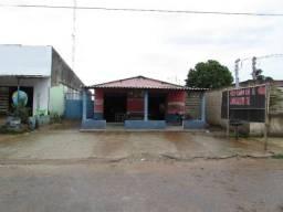 Loja comercial à venda em Centro, Cocalzinho de goiás cod:PT00001