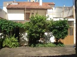 Casa à venda com 5 dormitórios em São joão, Porto alegre cod:CT2136
