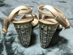 b09fec9c44 Roupas e calçados Femininos - Jardim Oceania