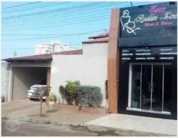 Apartamento à venda com 4 dormitórios em Goiânia 2, Goiânia cod:RBKL538