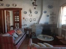 Casa à venda com 3 dormitórios em Valparaíso, Petrópolis cod:3951