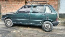 Fiat mille - 1999