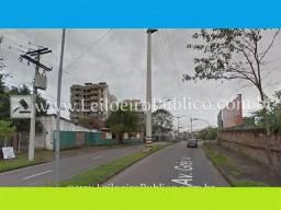 Porto Alegre (rs): Sala [117,92m²] bnmpo vyofm