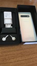 Galaxy S10 128 GB