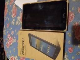 Tablet Galaxy Samsung TAB 8