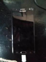 Para vender celular J5 Prime 32 Gb