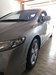 Vendo civic - 2009